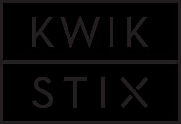 Kwik Stix