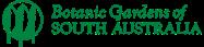 Botanic Gardens of SA