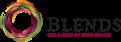 Blends Wine Estates