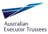 Australian Executor Trustees